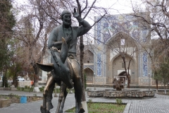 Bukhara (5)