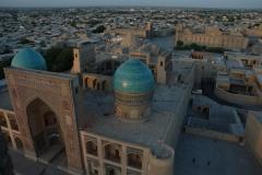 Bukhara (6)