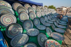Rishtan Ceramic