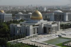 Turkmenistan02