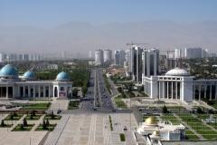 Turkmenistan05
