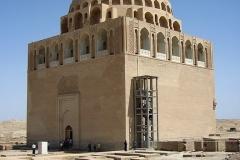 Turkmenistan07