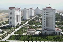 Turkmenistan09