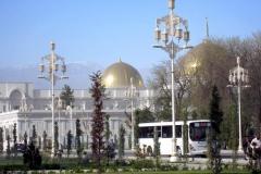 Turkmenistan11