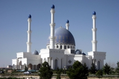 Turkmenistan13