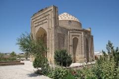 Turkmenistan19