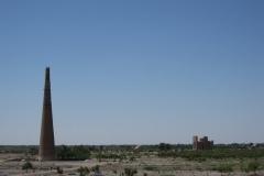 Turkmenistan21