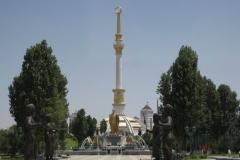Turkmenistan22