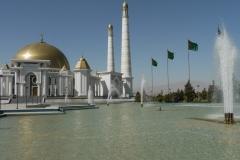 Turkmenistan25