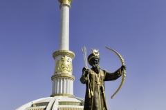 Turkmenistan29