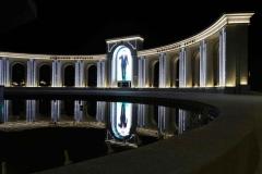 Turkmenistan40