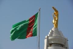 Turkmenistan03