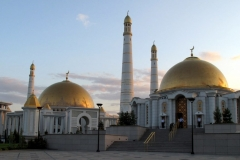 Turkmenistan06