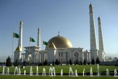 Turkmenistan14