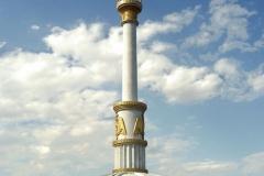 Turkmenistan16