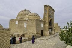 Turkmenistan28
