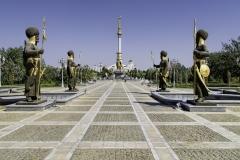 Turkmenistan30